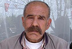 Sincar aşireti PKKya meydan okudu