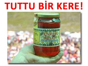ANZER BALINA 750 TL FİYAT BEKLENTİSİ!