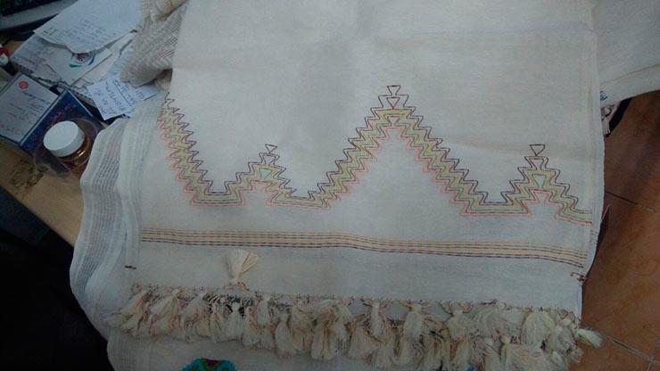 5-feretiko-ev-tekstili-ornekleri--(1).jpg