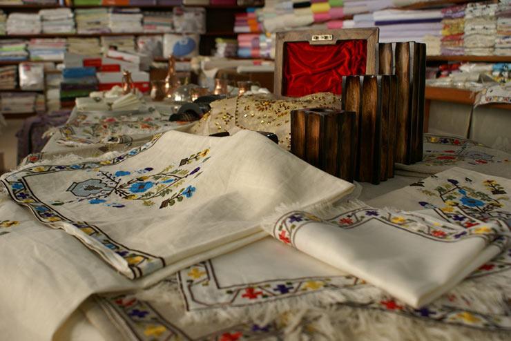 5-feretiko-ev-tekstili-ornekleri--(2).jpg