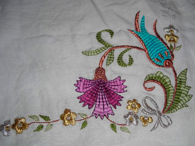 5-feretiko-ev-tekstili-ornekleri--(3).jpg