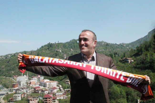 Ankaragücünün Rakibi Sivasspor Galibiyete Hasret