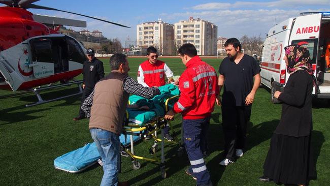 ambulans1.20150203204556.jpg
