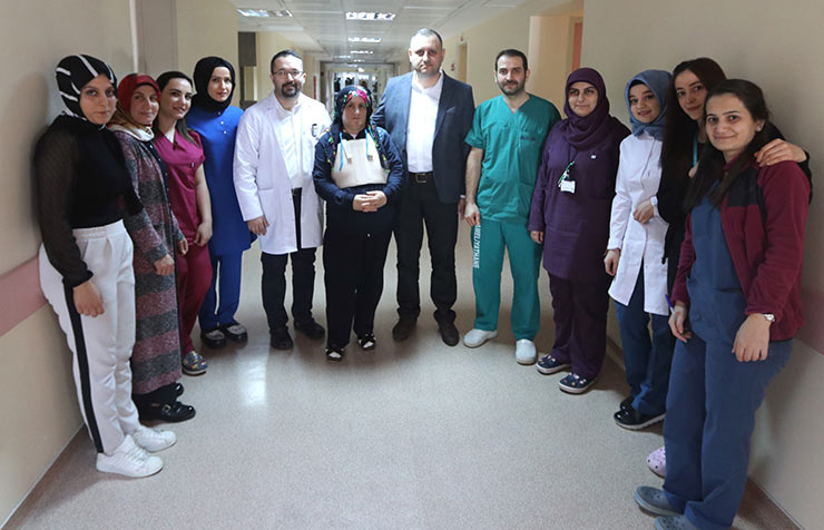 ameliyat1-001.jpg