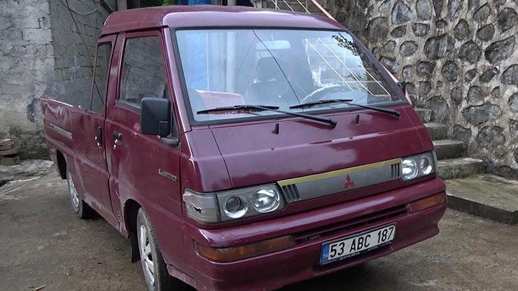 araba2-005.jpg