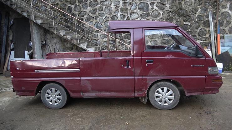 araba6-001.jpg