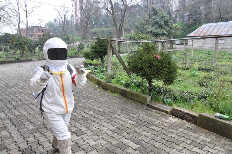 astronot1.jpg