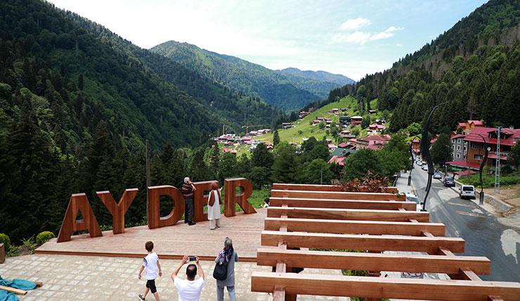 ayder1-035.jpg
