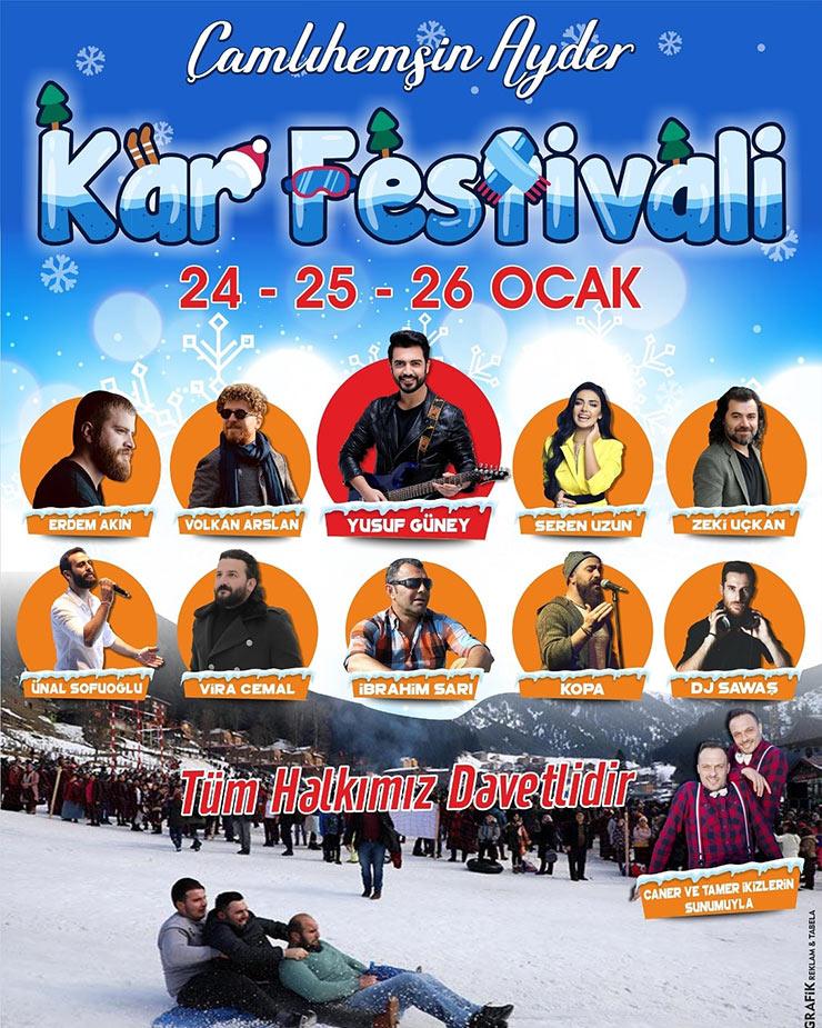 ayderkarfest2.jpg