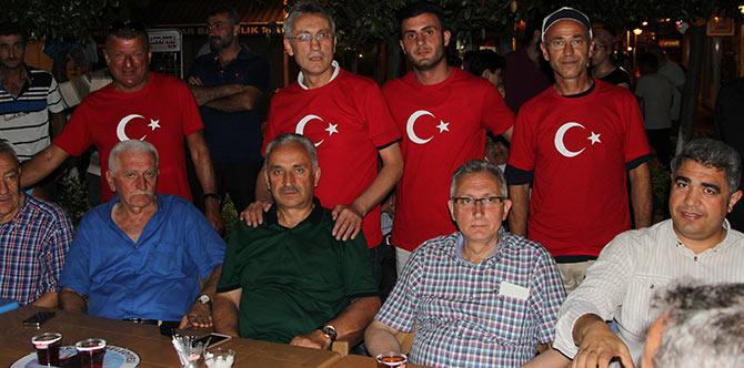 bahadiroglu3.jpg