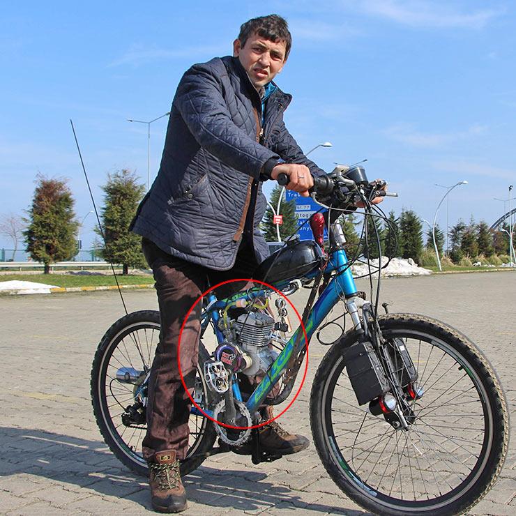 bisiklet1-001.jpg