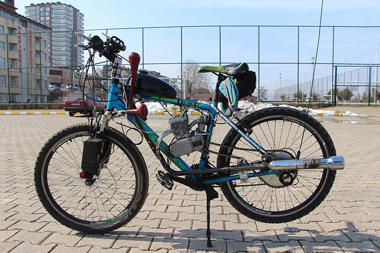 bisiklet2-002.jpg