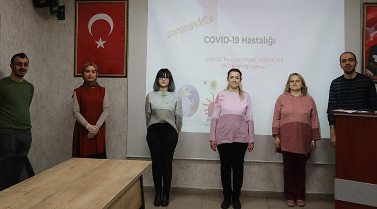 cov3.jpg