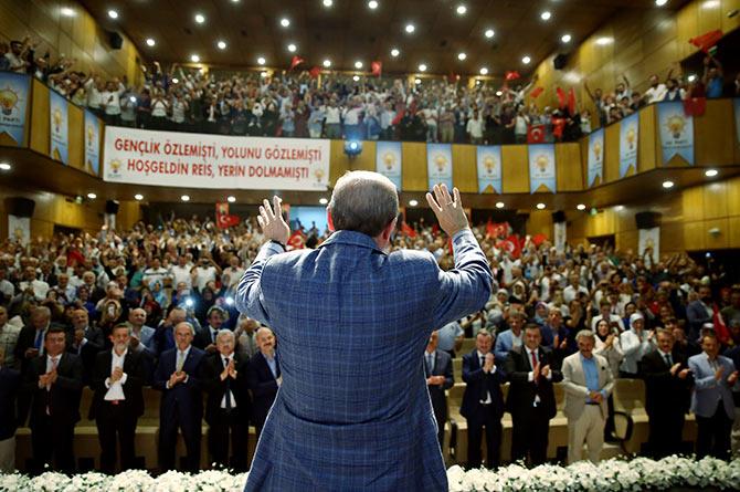 erdogan1-003.jpg