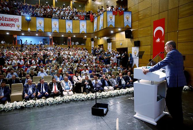 erdogan5-002.jpg