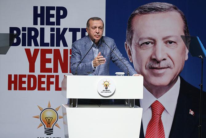 erdogan6-002.jpg