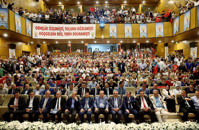 erdogan7-002.jpg