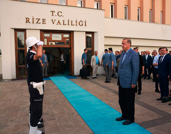 erdogan9-002.jpg