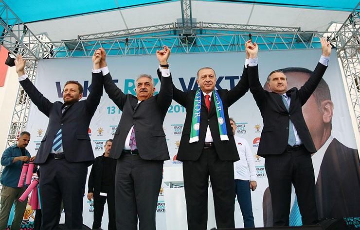 erdogan_adaylar.jpg