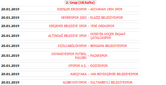 glck-003.png