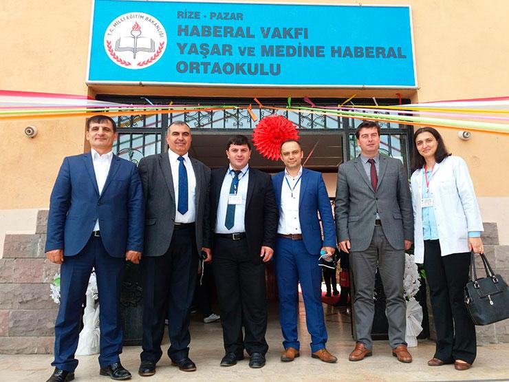 haberal3-005.jpg