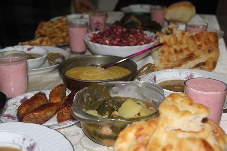 iftar3-004.jpg