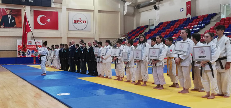 judo1-004.jpg