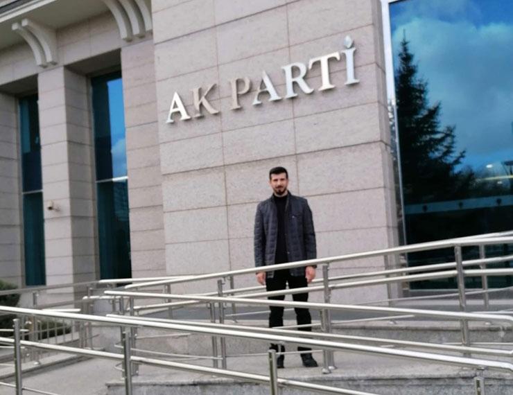 karahan3-001.jpg