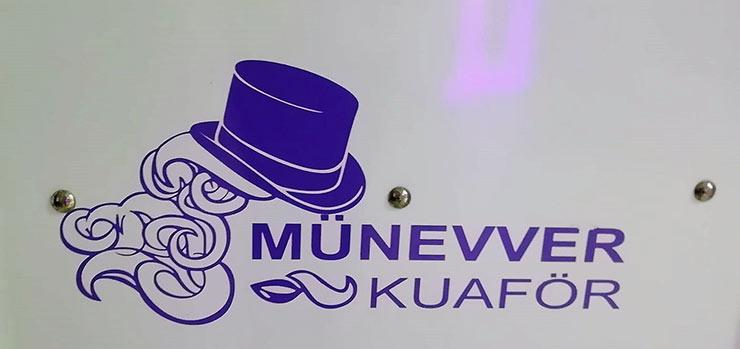 kuaf7-001.jpg