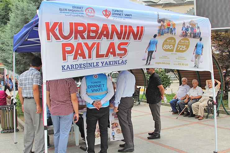 kurban1-003.jpg