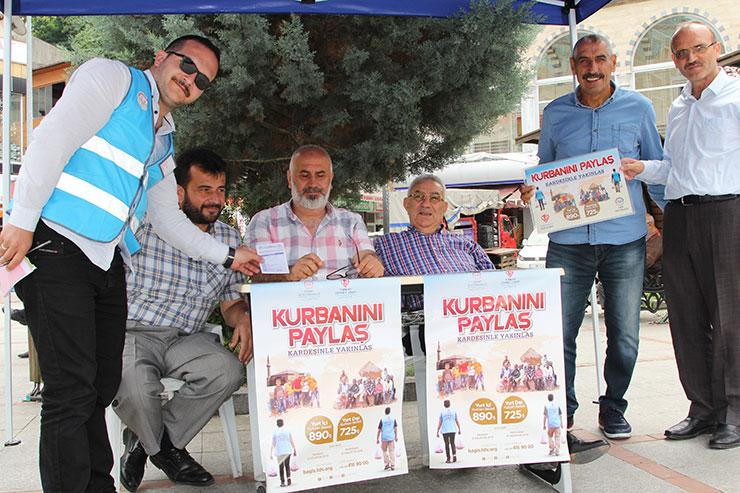 kurban2-001.jpg