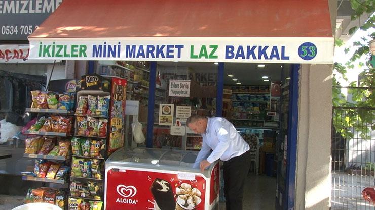 lazbakkal1.jpg