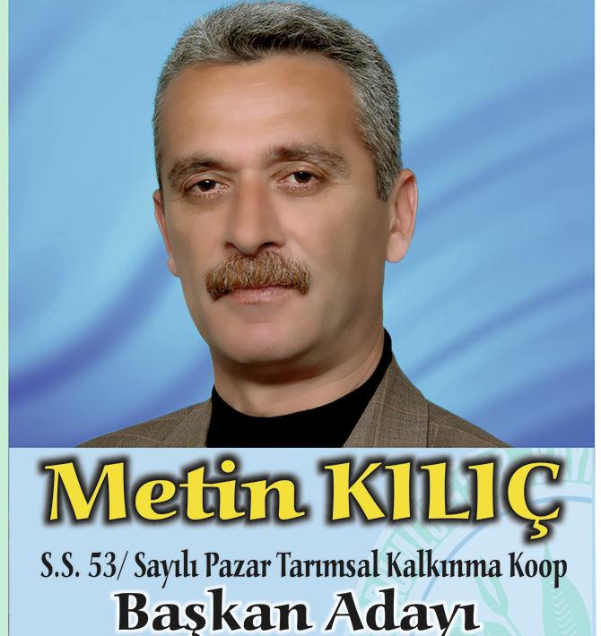 metinkilic1.jpg