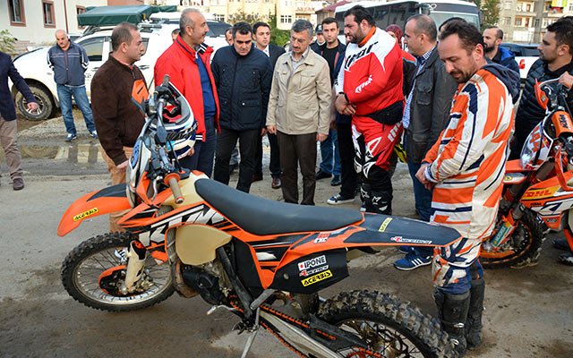motocroos-12.jpg