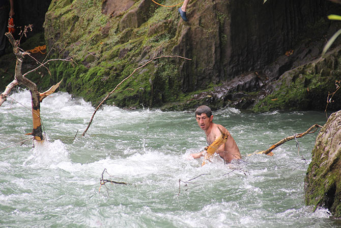 nehir3.jpg