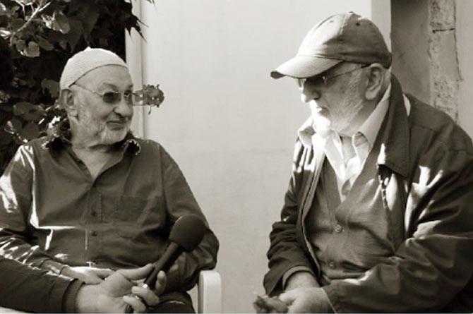 osman-ve-islam-omeroglu.jpg