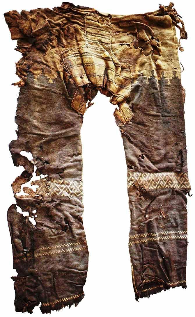pantolon.jpg