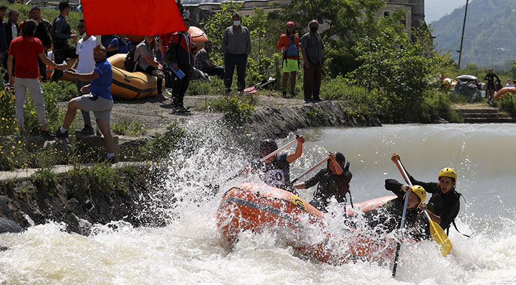 raft3-006.jpg