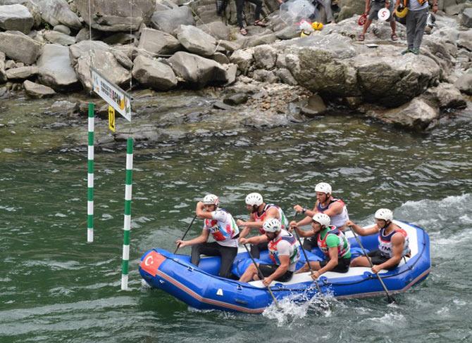 raft5-001.jpg