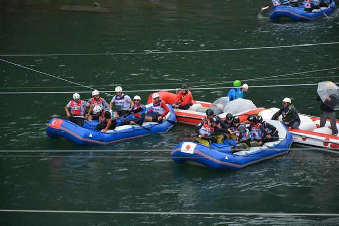 raft6-001.jpg