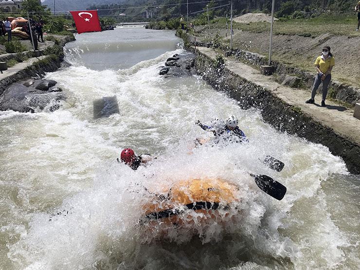 raft7-001.jpg