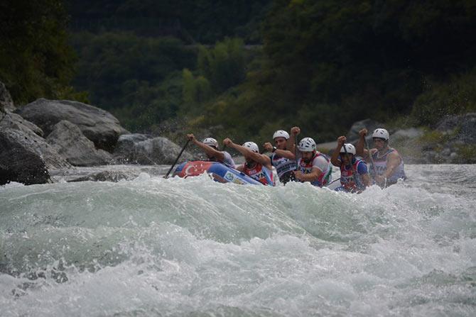 raft7.jpg