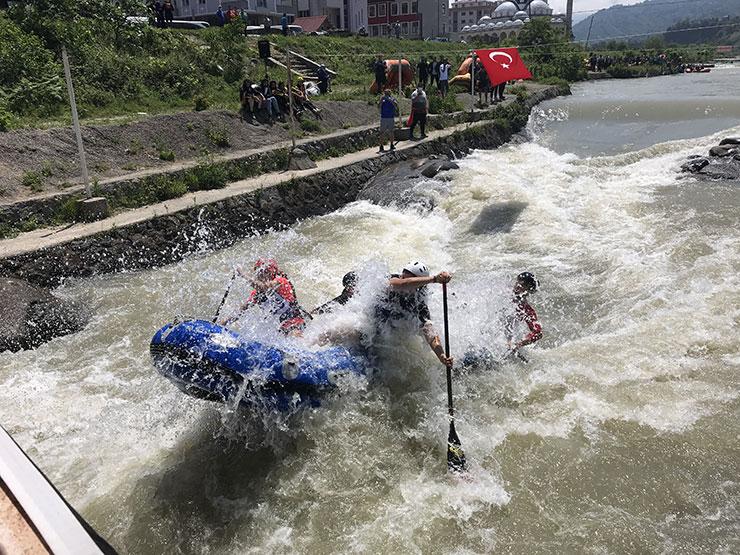 raft8-001.jpg