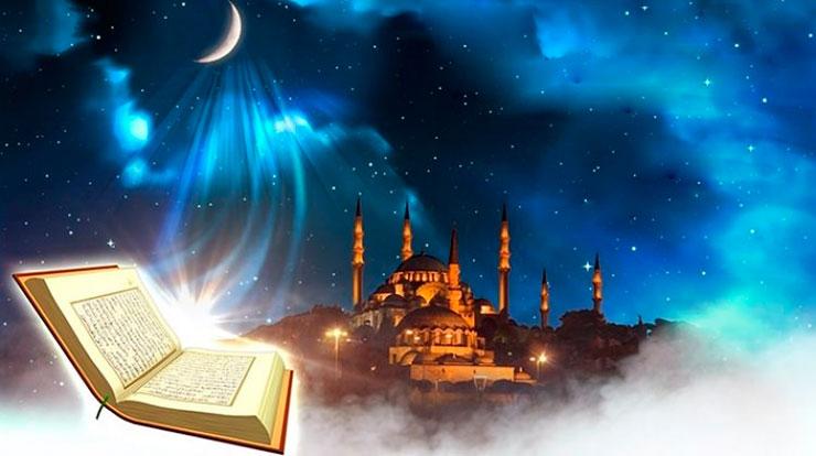 ramazan1-006.jpg