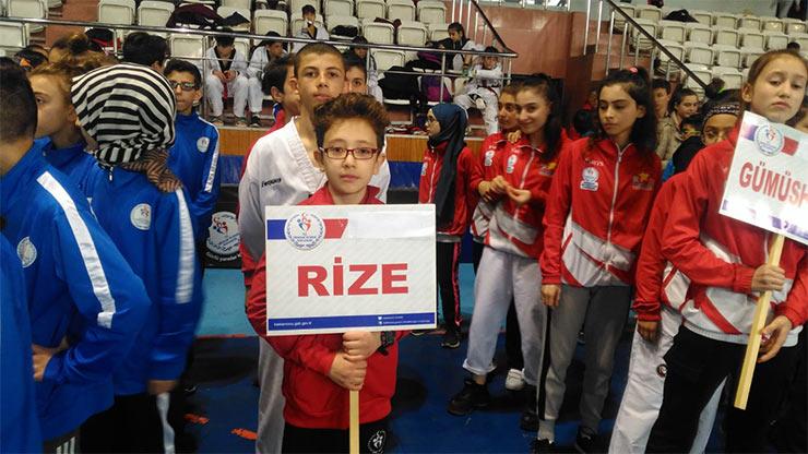 rize2-029.jpg