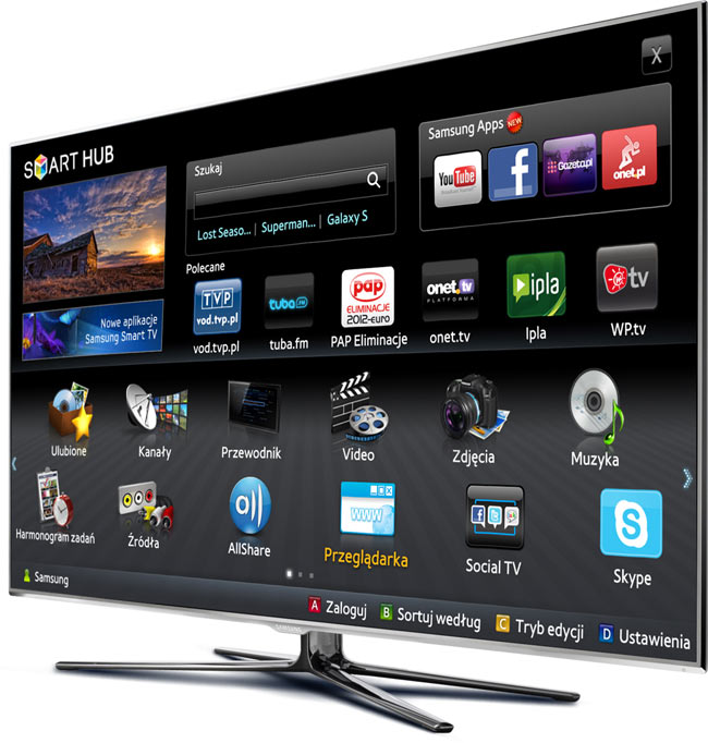 samsung-smart-tv-smarthub-1.jpg