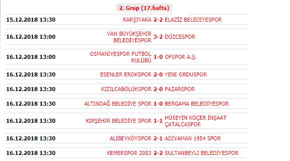 snclr-002.png