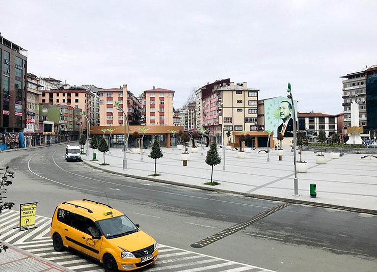 sokak2-006.jpg