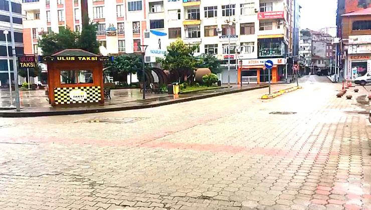 sokak5-001.jpg