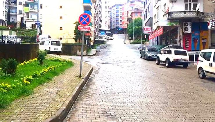 sokak6.jpg